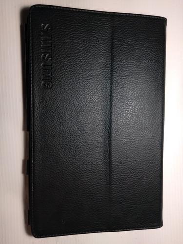 Forro Funda Estuche Case Samsung Tab A 10.1