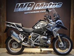 R 1200 Gs Premium +
