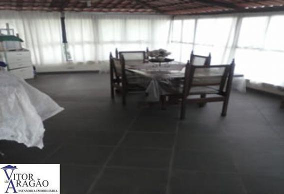 90208 - Sobrado 3 Dorms, Água Fria - São Paulo/sp - 90208