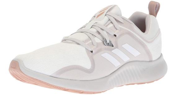 Tênis adidas Edgebounce
