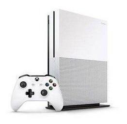 Console Xbox One S 1tb All Digital, 3 Jogos E Um Controle