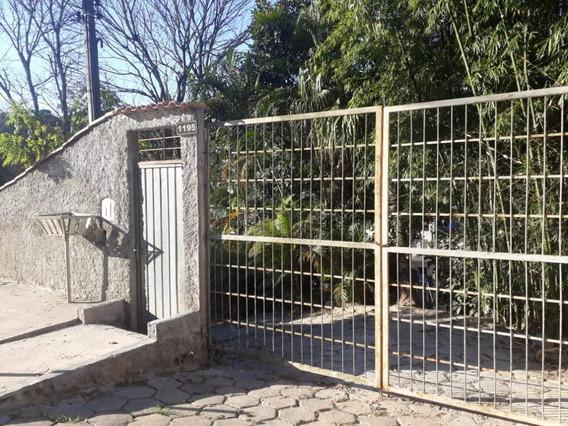 Chácara Em Capoavinha, Mairiporã/sp De 200m² 3 Quartos À Venda Por R$ 280.000,00 - Ch547932