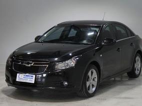 Chevrolet Cruze Lt 1.8 Ecotec 16v Flex, Avt7250