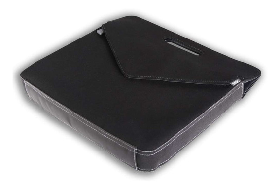 Bolsa P/ Tablet E iPad Ate 13,5 Vax - V3002sb Recondicionado