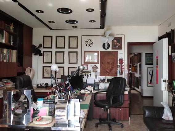 Apartamento Altamira-toledo 04242124050