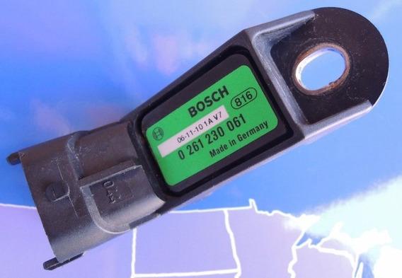 Sensor Map - Pressao - Jet Ski Sea Doo - 4 Tempos