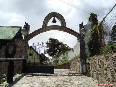 Casas En Venta Mg Mls #16-17578- Colonia Tovar