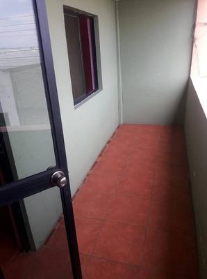 Departamento En Renta Sector Sur El Rocio _ Guamani
