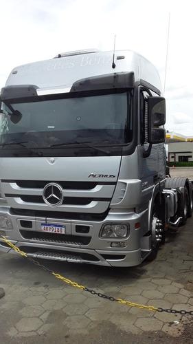 Mercedes-benz Mb 2546 2014