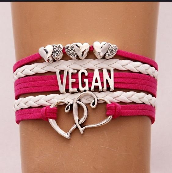 Joyeria Vegana