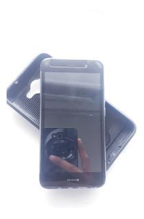 Telefono Android Huawei Y5 Lite 2017