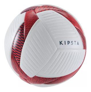 Balon Futsal Futbol Sala 63cm Bote Bajo Cemento Pulido