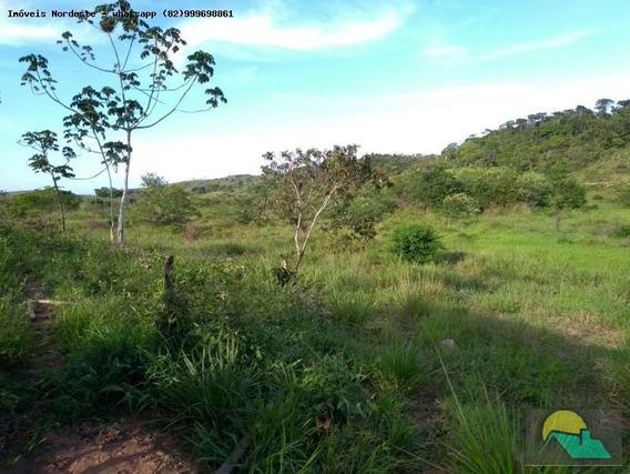 Fazenda Para Venda Em Rio Largo, Zona Rural - Fz-039