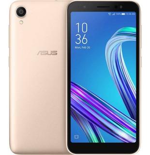 Celular Asus Zenfone Live L1 32gb 2gb Ram Octa Core 5.5 13mp
