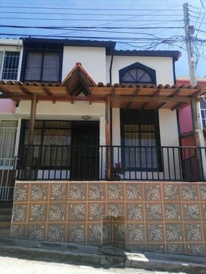 Se Vende Casa En Fatima