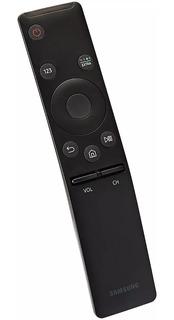 Control Remoto Rc551 Tv Led Samsung Smart - Factura A / B