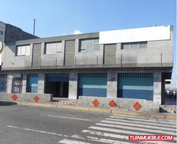 Edificios En Alquiler Barquisimeto,lara Rah Co