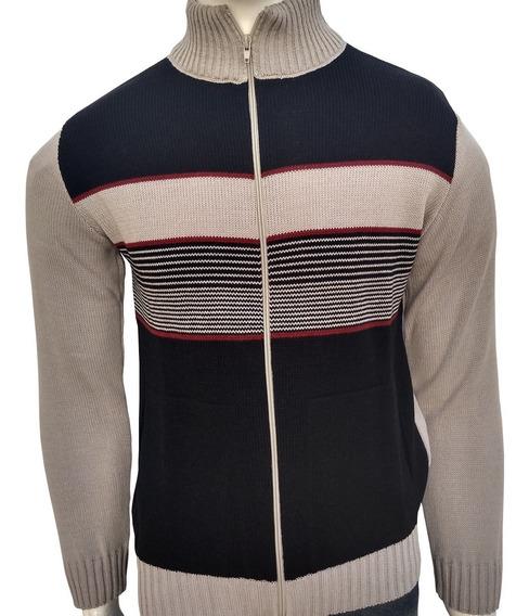 Kit 10 Blusas Masculina Suéter Camisa De Frio