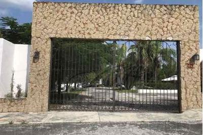 Quintas En Venta En La Boca, Santiago