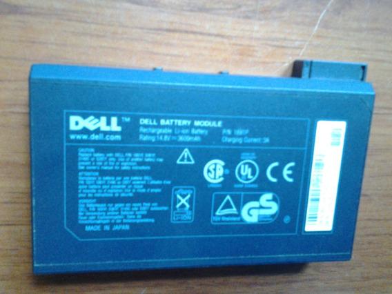 Bateria Dell Compatible Con 1691p 5081p 3149c 53977