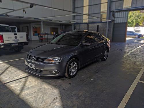 Imagen 1 de 13 de Volkswagen Vento 2.5 170 Hp Luxury