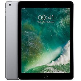 Tablet Apple iPad Mini 4 Wifi 128gb Mk9n2ll/a Câmera 8mp