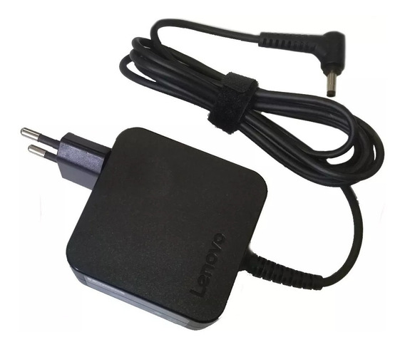Fonte Carregador Notebook Lenovo Ideapad 320 Nfe