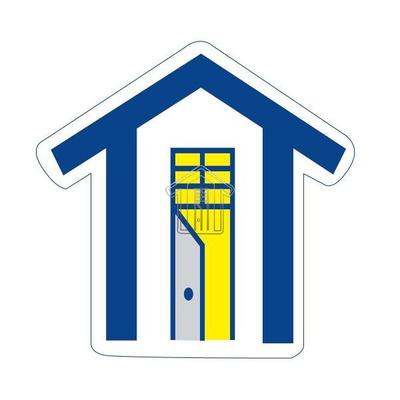 Sobrado Para Locação No Bairro Vila Gilda, 2 Dorm, 0 Suíte, 2 Vagas, 80,00 M - 10175gigantte