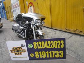 Harley Davidson 2003