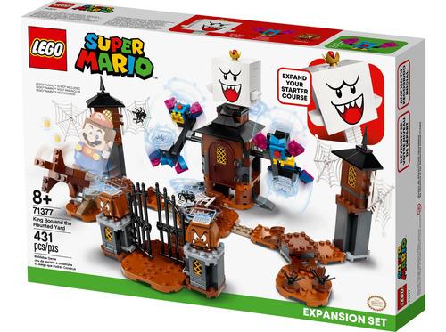 Leaf Mdp2 Lego - 71377