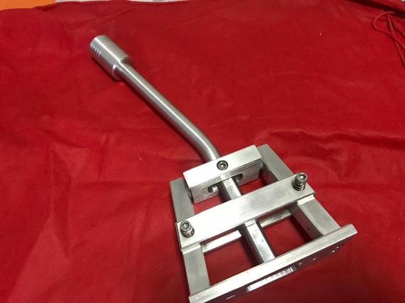Alavanca De Engate Rapido 47cm Iron Fort Parts Frete Gratis