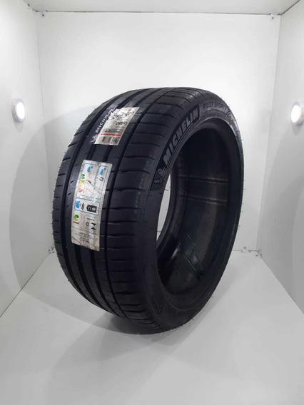 Pneu 245/40/17 Michelin Pilot Sport 4 95y