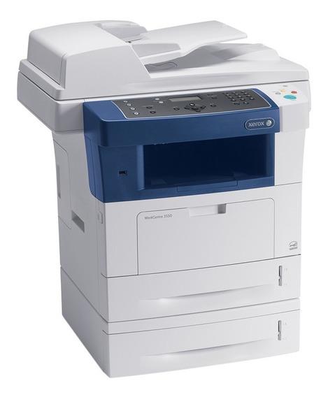 Impressora Laser Xerox 3550