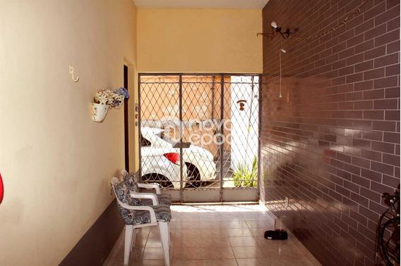 Casa - Ref: Me3cv30222