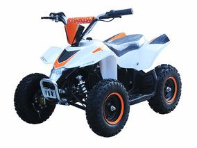 Mini Atv 50cc Sunl Zapopan