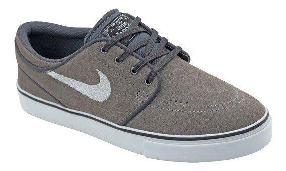 Tênis Skate Nike Sb Zoom Stefafan Janoski Og Kits 2 Pares