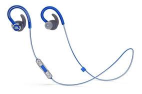 Jbl Contour 2 Fone De Ouvido Esportivo Sem Fio Bluetooth Nfe