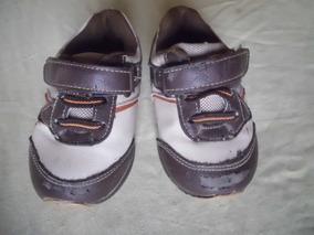 Zapatos Para Bebes Y Niños De 6 Meses A Talla 22