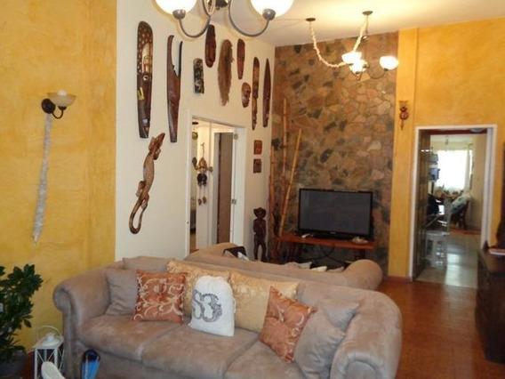 En Venta Apartamento El Pilar Rah: 20-2648