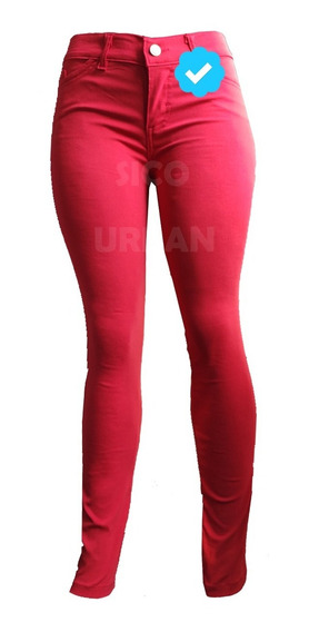Pantalones Engomados Para Hombre En Mercado Libre Argentina