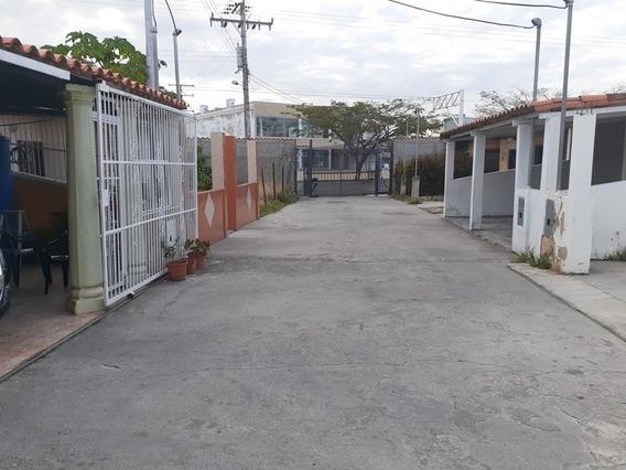 Casa En Venta En Paraparal Sector Noemi