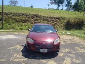 Se Vende Dodge Stratus 2001 $20,000 ¡a Tratar!