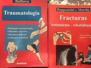 Libros De Medicina Oferta Remate A 5 Cada Uno