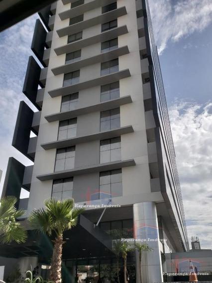 Ref.: 5124 - Salas Em Osasco Para Aluguel - L5124