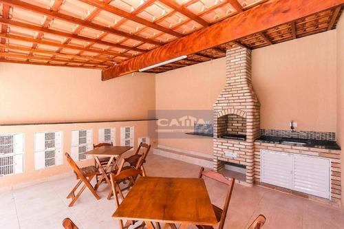Studio Com 1 Dormitório À Venda, 30 M² Por R$ 169.900,00 - Artur Alvim - São Paulo/sp - St0036