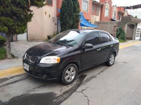 Pontiac G3 D Std Aa Ee Ba Abs Cd Hb Mt 2009