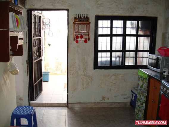 Casas En Venta Cl
