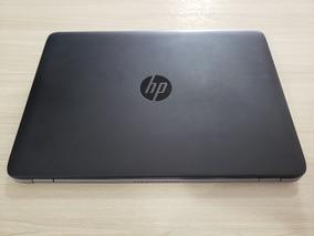 Notebook Ultrabook Hp Elitebook 840 G1 I5 8gb Ram E 256ssd