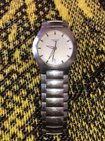Reloj Longines Oppos