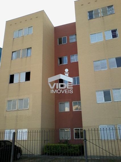 Apartamento Mobiliado Para Locação Em Campinas No Bairro Taquaral Com Dois Dormitórios - Ap07651 - 3313218